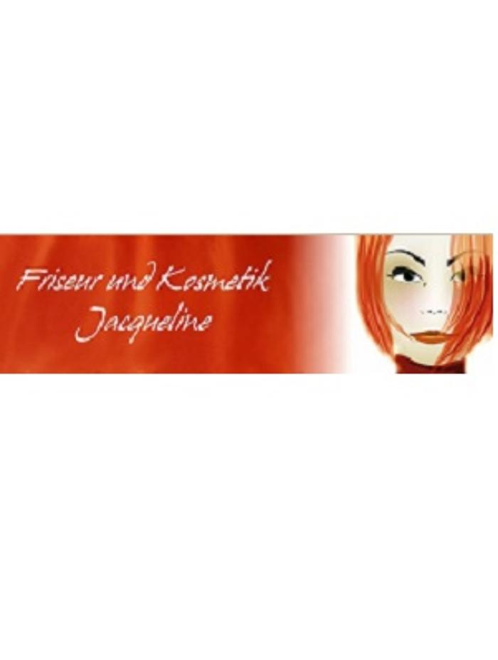 Friseur & Kosmetik Jacqueline GmbH