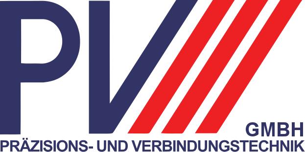 P+V Präzisions- und Verbindungstechnik GmbH