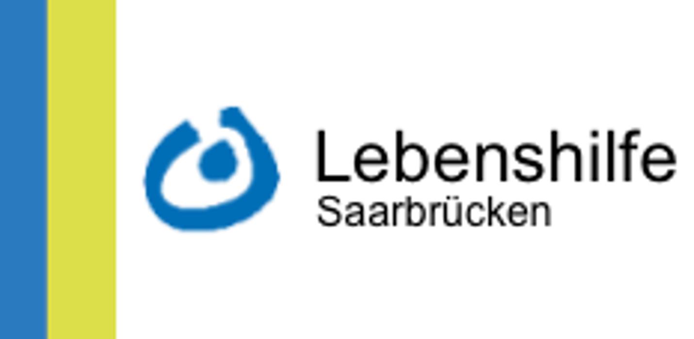 Bild zu Lebenshilfe für Menschen mit geistiger Behinderung Ortsvereinigung Saarbrücken e. V. in Saarbrücken