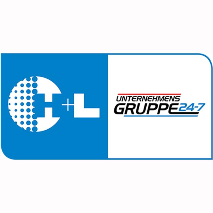 Bild zu H+L Anlagenbau GmbH in Dieburg