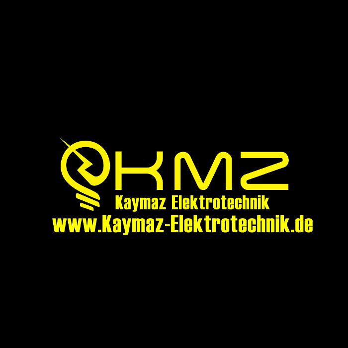 Bild zu KMZ Kaymaz Elektrotechnik in Salem in Baden