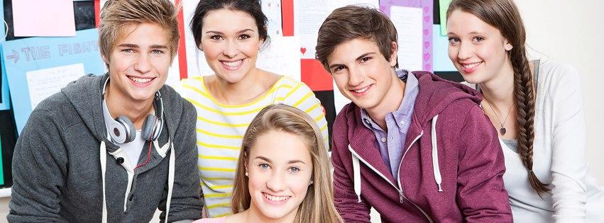 Schülerhilfe Braunau am Inn