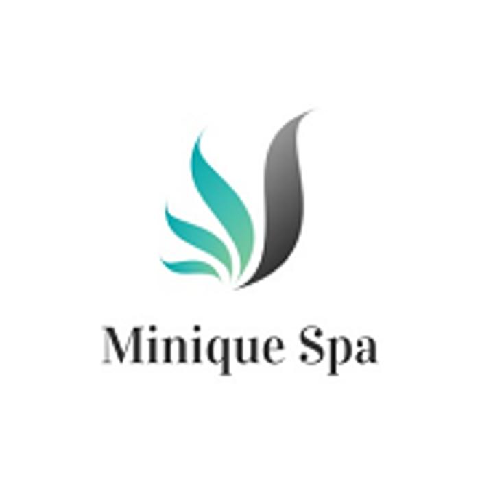 Bild zu Minique Spa in Schwetzingen