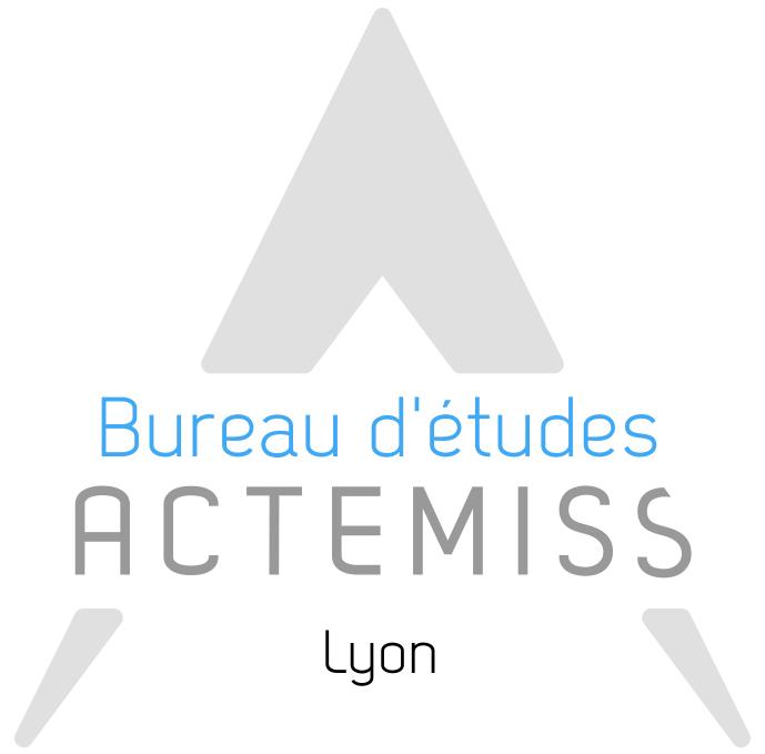 ACTEMISS
