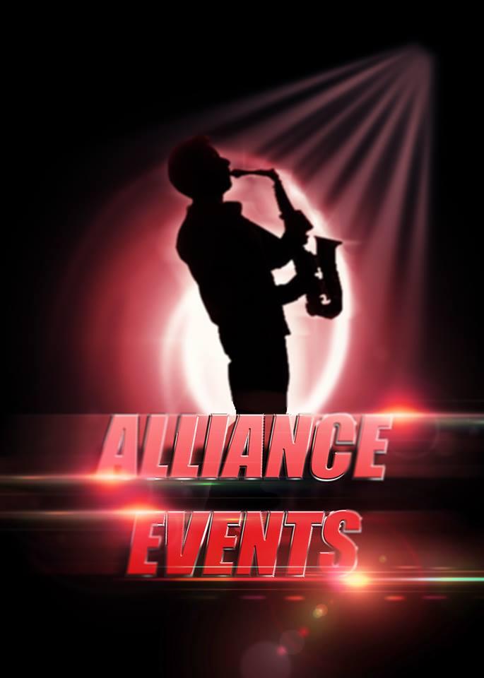 Alliance events Services aux entreprises
