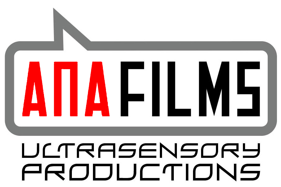 ANAFILMS PRODUCTIONS SL