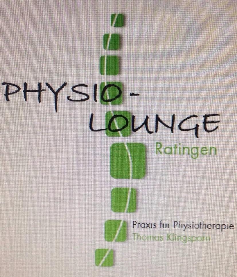 Physiolounge Ratingen