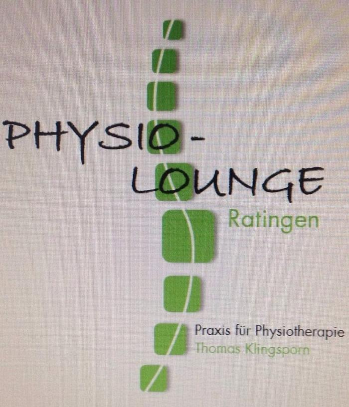 Bild zu Physiolounge Ratingen in Ratingen