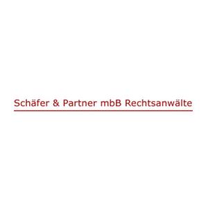 Schäfer & Partner mbB - Rechtsanwälte