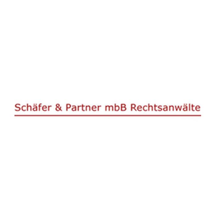 Bild zu Schäfer & Partner mbB - Rechtsanwälte in Friedberg in Hessen
