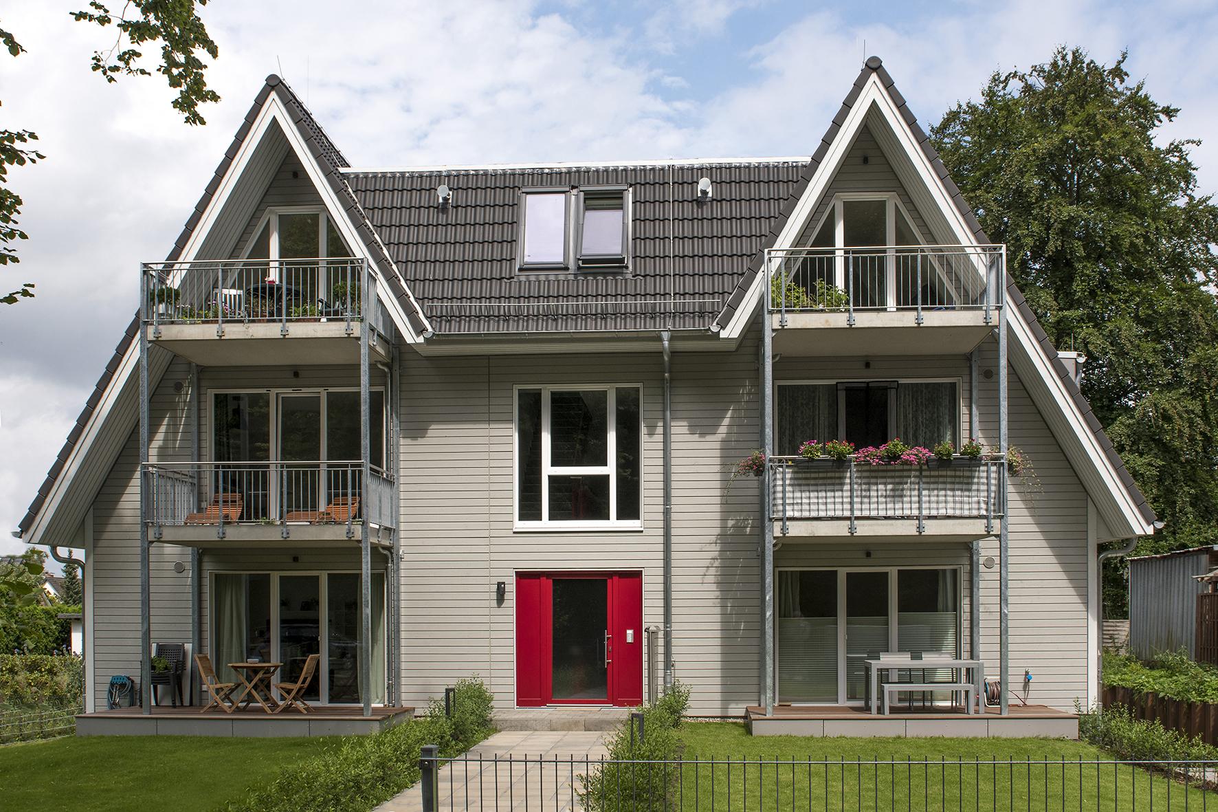 zimmerei stamer gmbh co kg allgemeine bauunternehmen l beck deutschland tel 045151. Black Bedroom Furniture Sets. Home Design Ideas