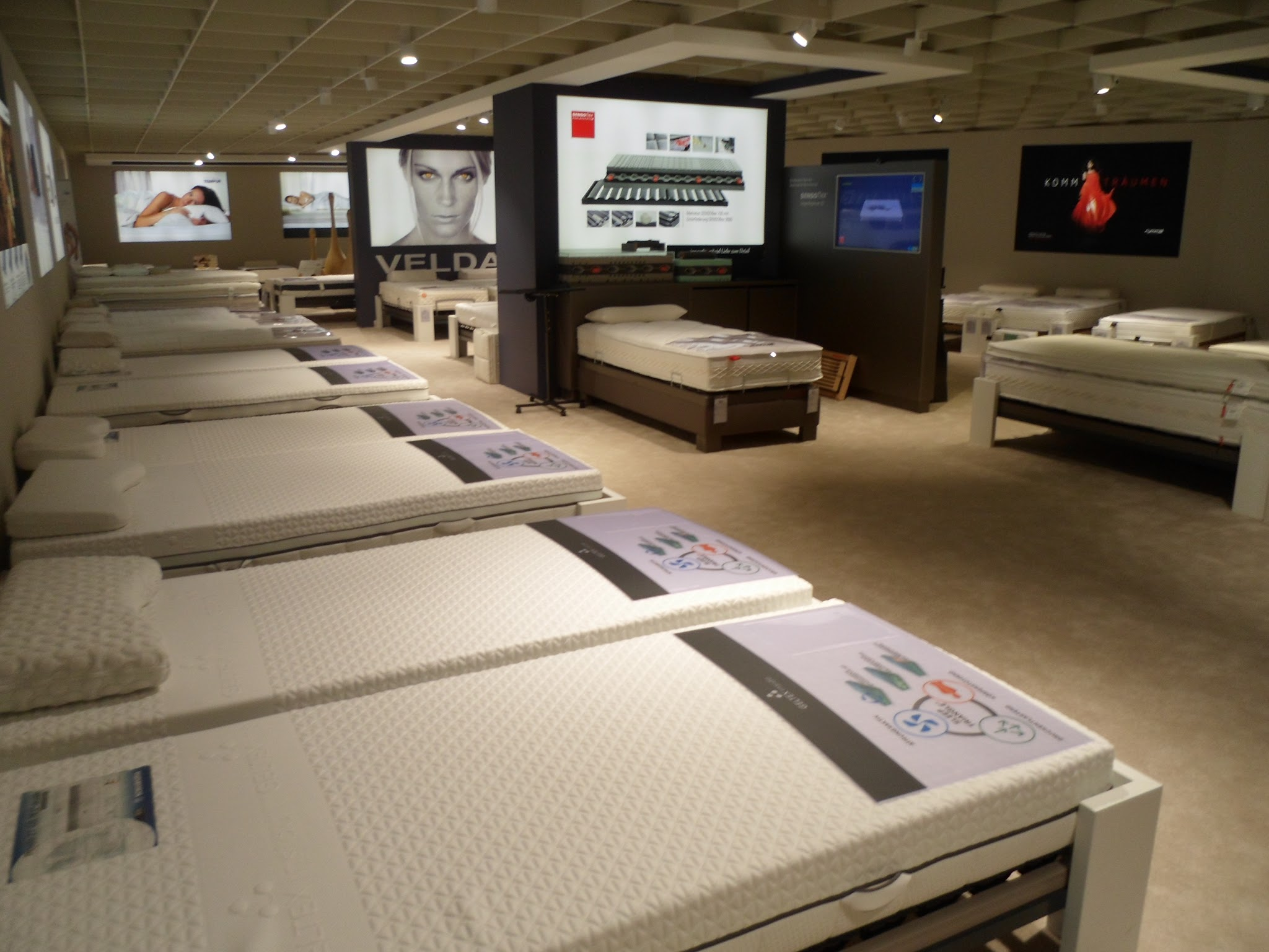 haus garten in herxheim bei landau pfalz infobel. Black Bedroom Furniture Sets. Home Design Ideas