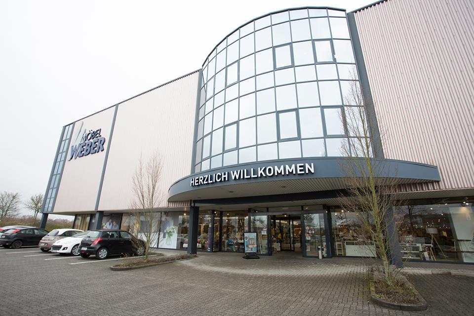 haus garten m bel in herxheim bei landau pfalz infobel deutschland. Black Bedroom Furniture Sets. Home Design Ideas