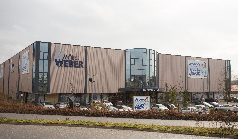 Einrichtungshaus Weber Küchen Sofas Sessel Matratzen In 76863