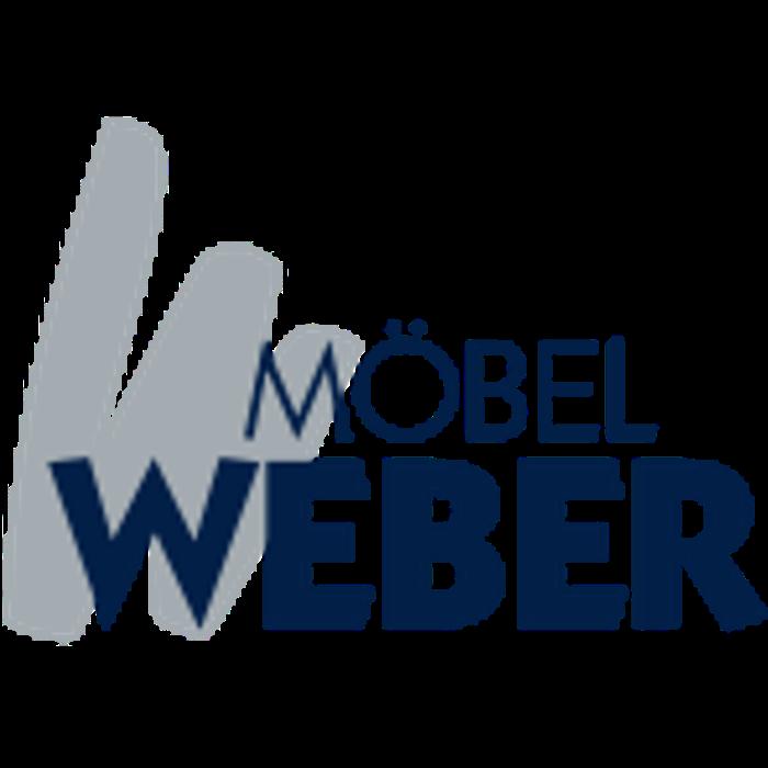Bild zu Einrichtungshaus Weber - Küchen, Sofas, Sessel, Matratzen in Herxheim bei Landau in der Pfalz