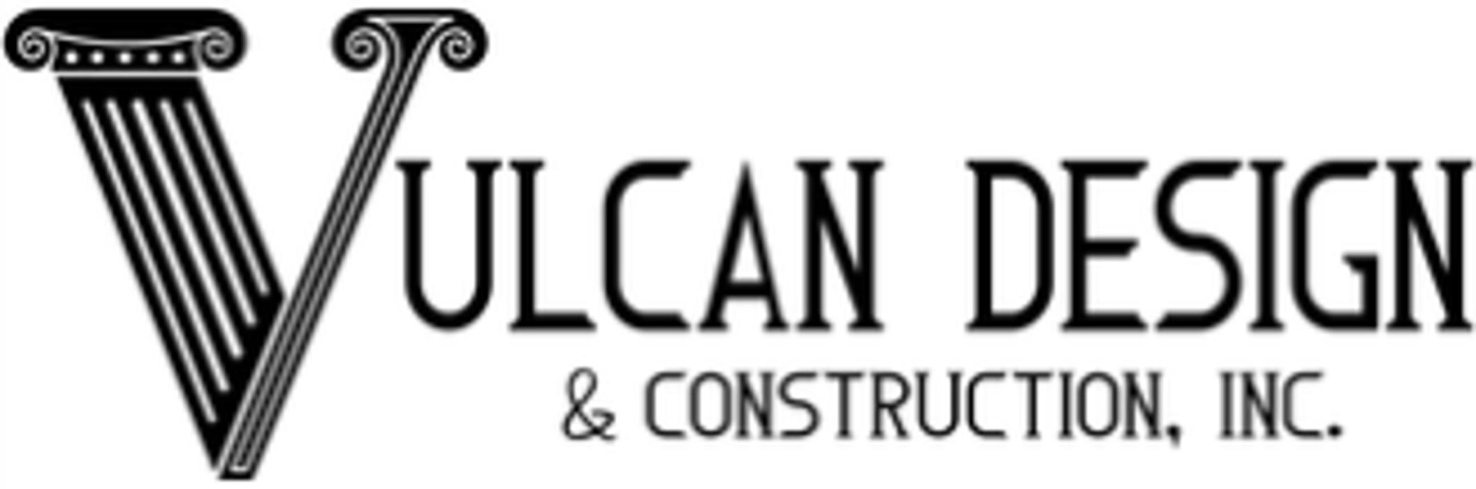 Vulcan Design & Construction, Inc. - Vancouver, WA
