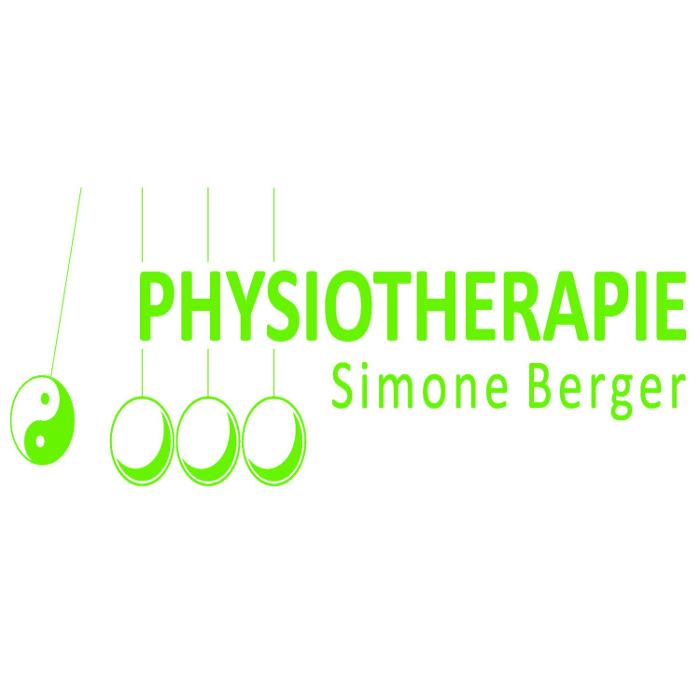 Bild zu Physiotherapie Simone Berger in Leipzig