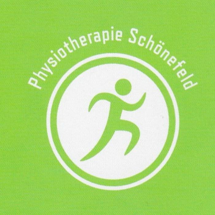 Bild zu Physiotherapie Schönefeld in Leipzig