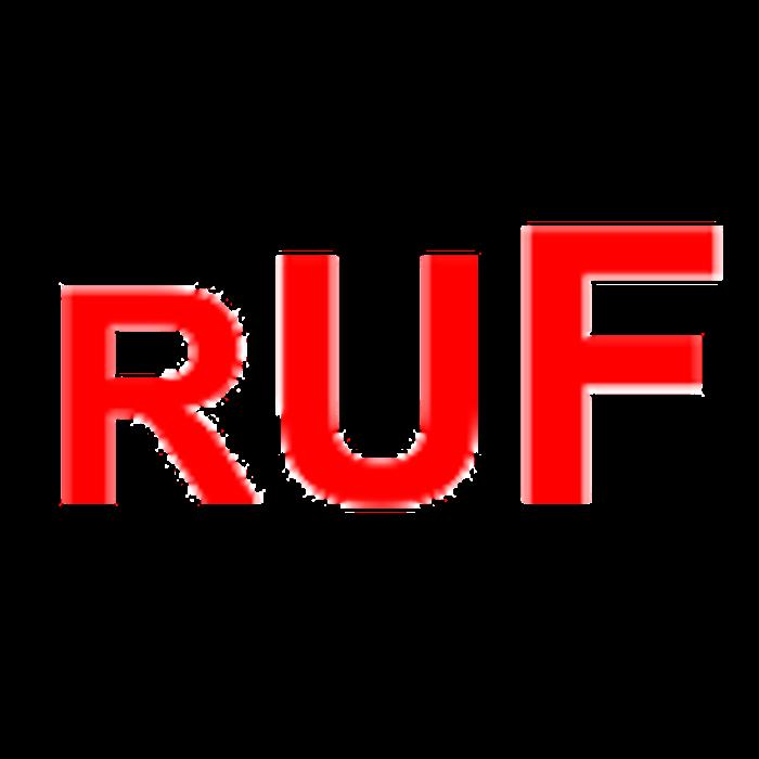 Bild zu Rudolf Froese GmbH in Herscheid in Westfalen