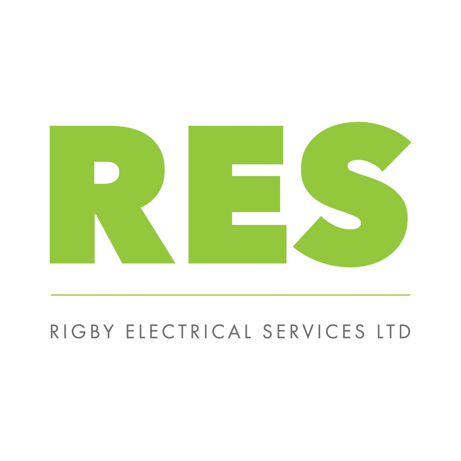 Rigby Electrical Services Ltd