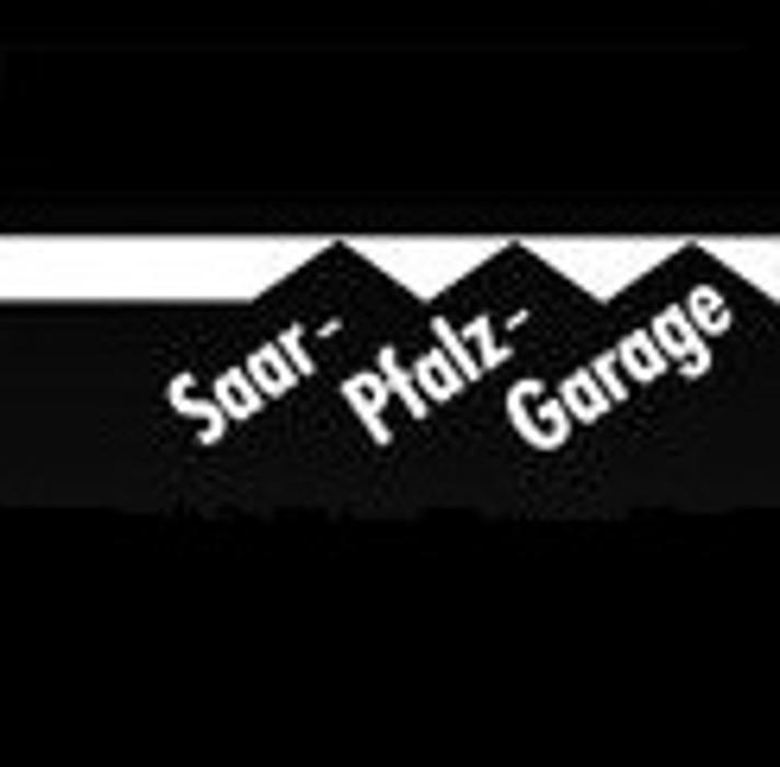 Bild zu Saar-Pfalz-Garage GmbH in Sankt Ingbert