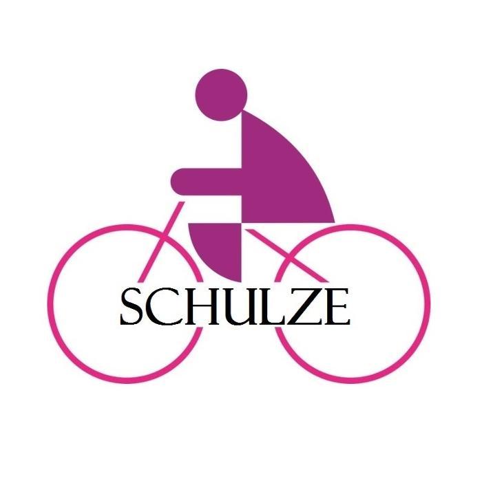 Logo von 2Rad Schulze Leipzig West
