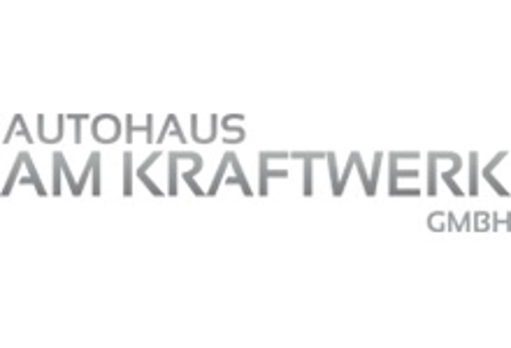 autohaus am kraftwerk gmbh bexbach grubenstra e 118 ffnungszeiten angebote. Black Bedroom Furniture Sets. Home Design Ideas