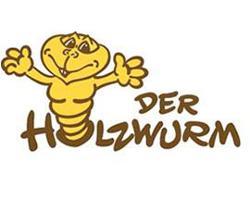 Der Holzwurm - NaturHolzMöbel Handels-GmbH