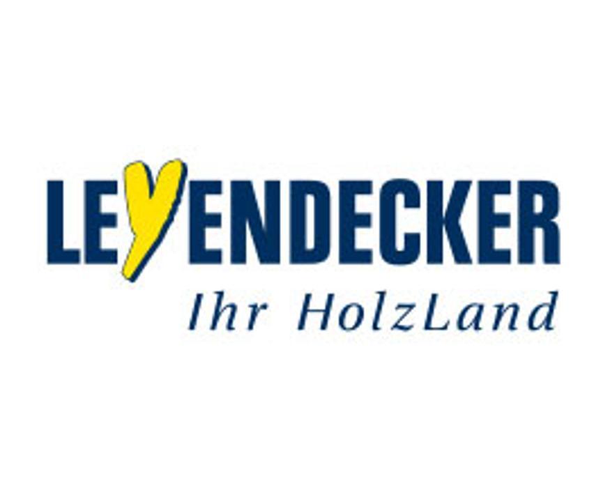 Bild zu Leyendecker HolzLand GmbH & Co. KG in Trier