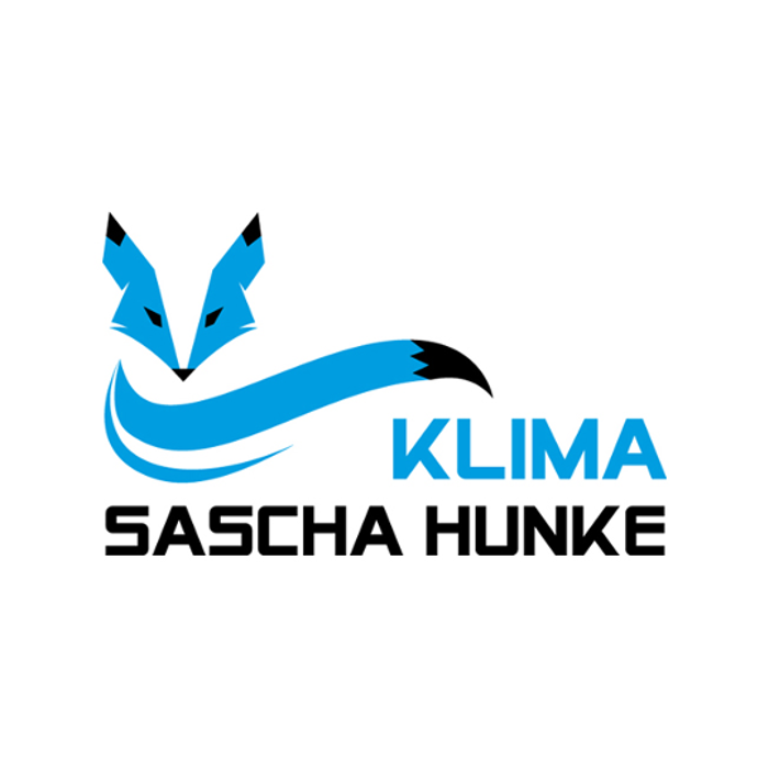 Klima Sascha Hunke GmbH in Sankt Augustin