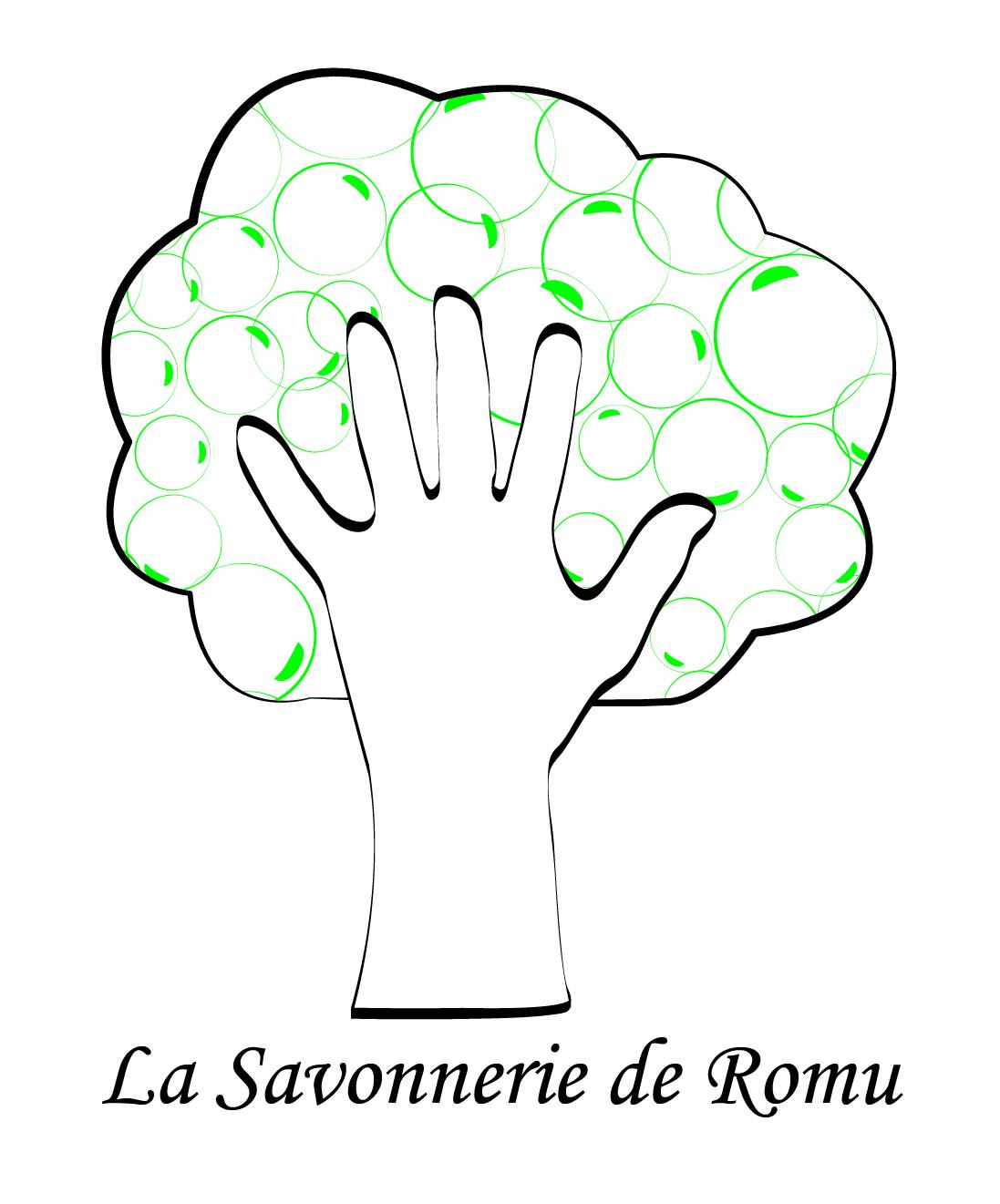 La Savonnerie de Romu
