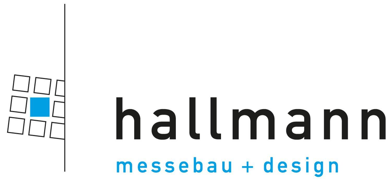 Bild zu hallmann Messebau-Gesellschaft mbH & Co. KG in Düsseldorf