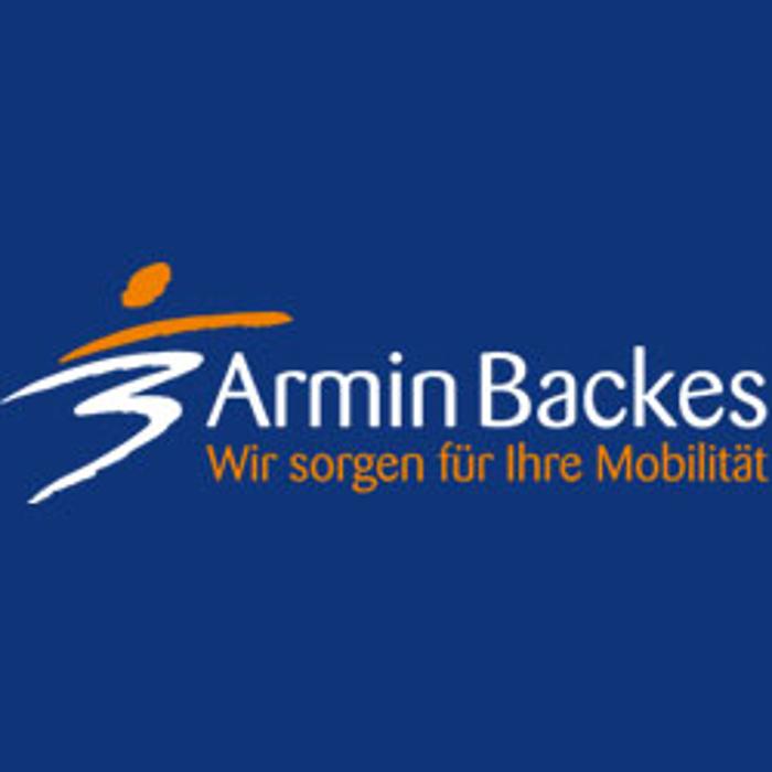 Bild zu Armin Backes Orthopädieschuhtechnik in Offenbach am Main