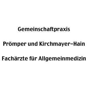 Michael Prömper u. Anja Kirchmayer-Hain - Gemeinschaftspraxis