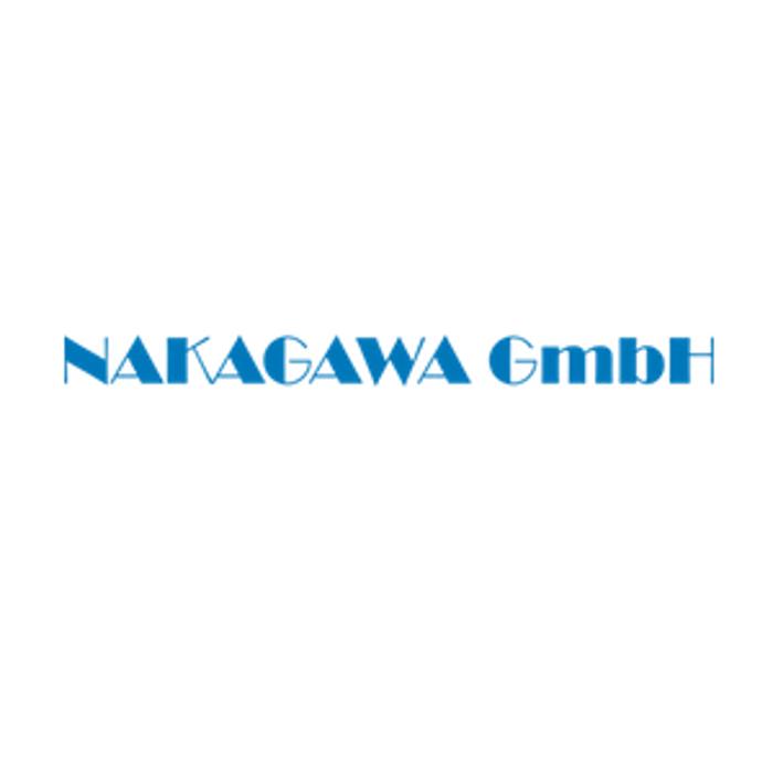 Bild zu NAKAGAWA GmbH -Schmuckwaren in Pforzheim