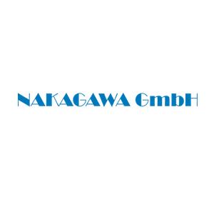 NAKAGAWA GmbH -Schmuckwaren