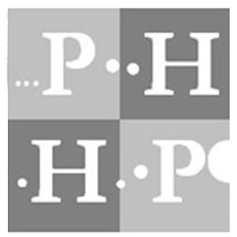Hofmann & Philipp GbR - Rechtsanwälte und Fachanwälte