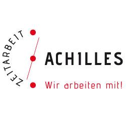 Alfred Achilles GmbH - Zeitarbeit - Personaldienstleistung - Arbeitsvermittlung
