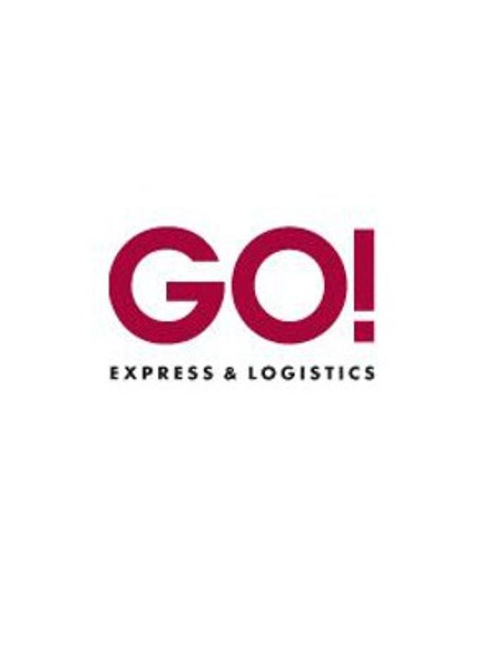 Bild zu Go! Express & Logistics Stuttgart GmbH Zweigniederlassung Ulm in Langenau in Württemberg