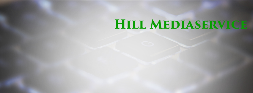 Hill Mediaservice