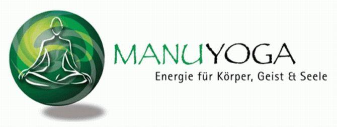 ManuYoga