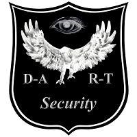 D-A-R-T Security UG (haftungsbeschränkt)
