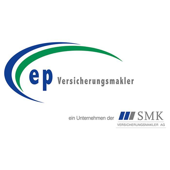 Bild zu EP Versicherungsmakler in Simmern im Hunsrück
