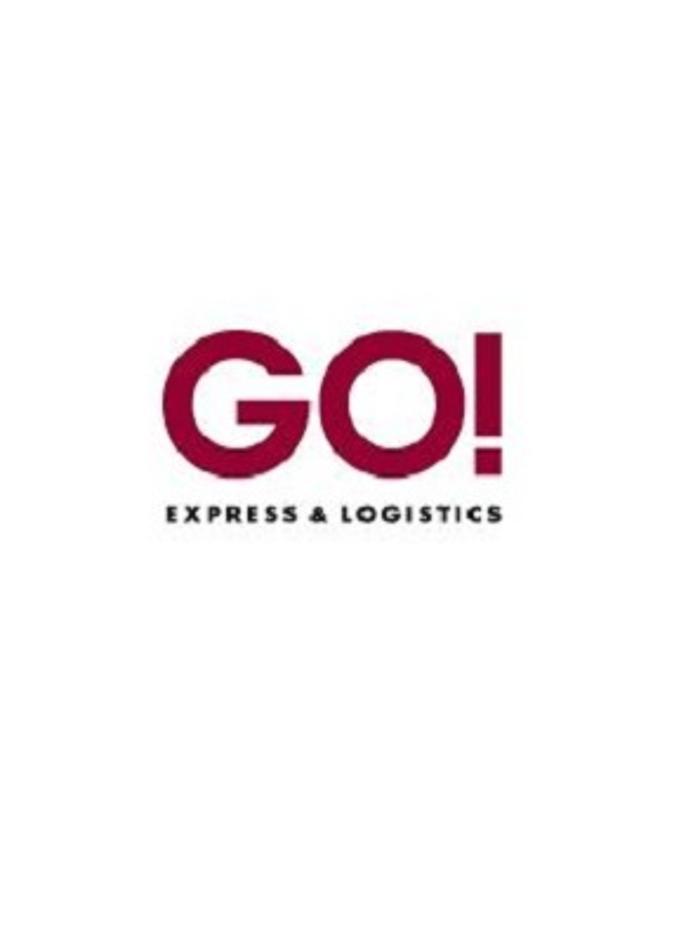 Bild zu Go! Express & Logistics Stuttgart GmbH Niederlassung Tübingen in Riederich