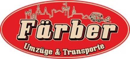 Färber Umzüge & Transporte