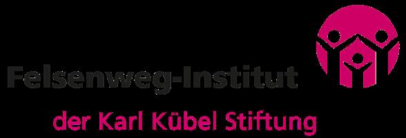 Felsenweg-Institut der Karl Kübel Stiftung