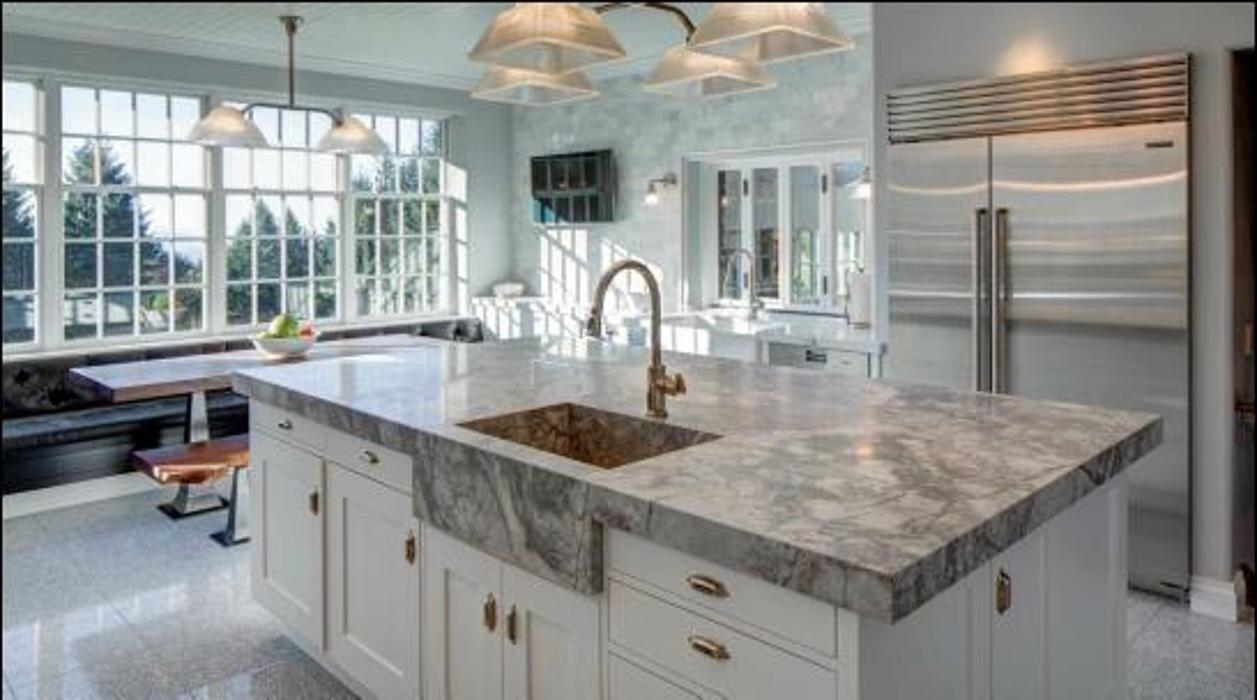 Pro Kitchen Installs - Ripon, CA