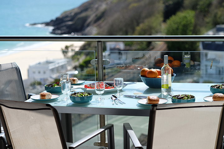 Carbis Bay Holidays - St Ives, Cornwall TR26 2RT - 01736 630015 | ShowMeLocal.com