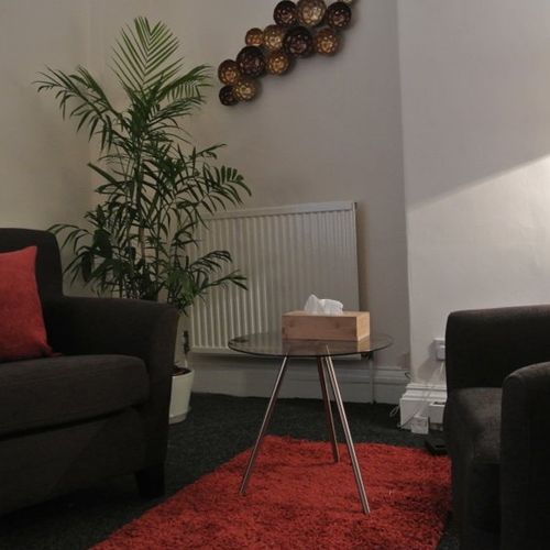 Evolve Counselling and Therapy Centre - Leeds, West Yorkshire LS1 2PW - 07940 729262 | ShowMeLocal.com