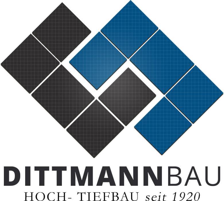 Bild zu Dittmann Bau in Meinerzhagen